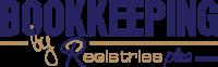 Calgary bookkeeping main logo